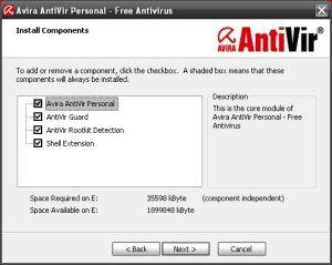 antivir-9