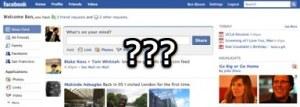 facebookdesignpoll