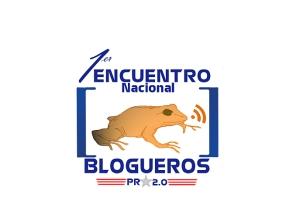 logo-1enb-09