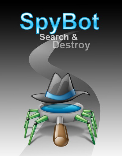Webhancer spyware search
