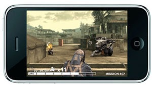 metal-gear-solid-touch1
