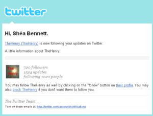 twitter_new_follower