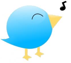 lens2011086_1232288317TwitterSweet_Music_Social_Lens