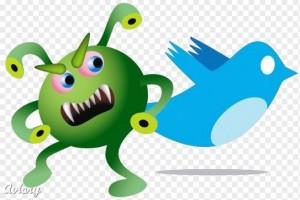 virus-twitter-300x200