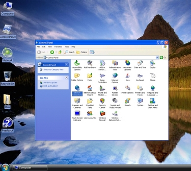 vista_screenshot-win7-1
