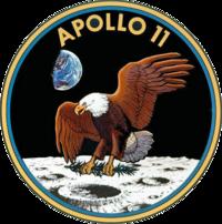 200px-Apollo_11_insignia