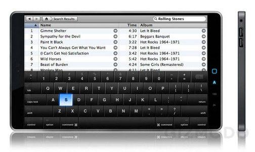 504x_apple-tablet3