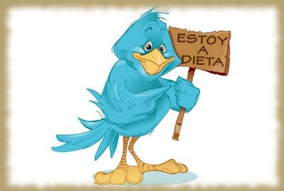 follow-me-twitter-icon-freespanish2