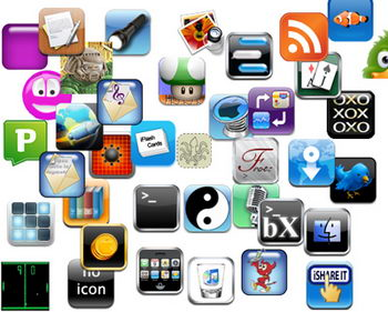 iphone-apps