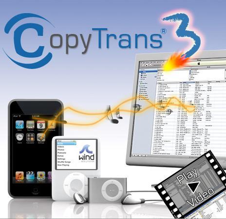 copytran