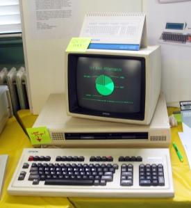 epson_computer