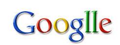 Google-doodle-11