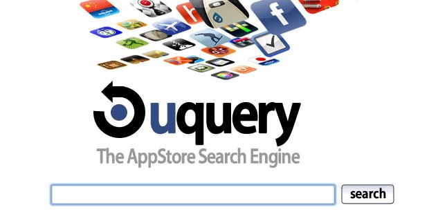 uquery.com-The-Appstore-Search-Engine