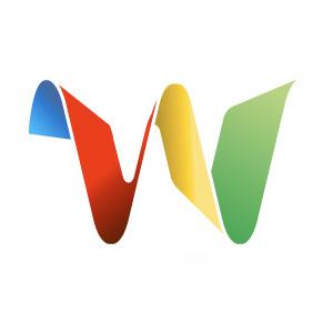 google_wave_logo1
